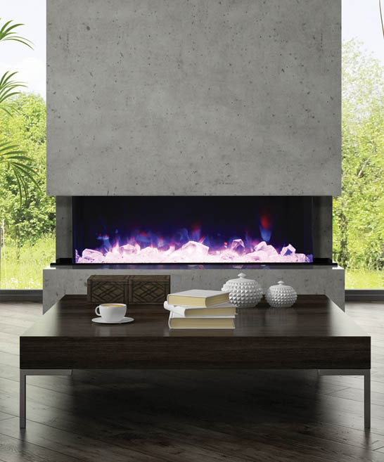 view some of our popular lines of electric fireplaces panorama truview inserts - Electric Fireplaces Clearance